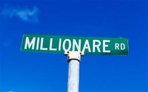 pelan jutawan saham amanah