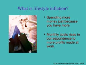lifestyle-inflation-2014debtcc-3-638