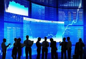 bigstock-Silhouette-of-Stock-Market-Dis-62230052-1940x1339