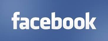 Bisnes Online Facebook