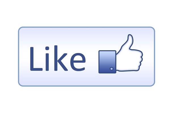 cara bisnes online facebook