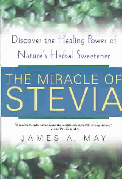 the miracle of stevia.jpg